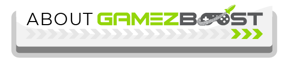 About-GameZBoost