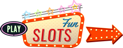 Casino Themed Games Website