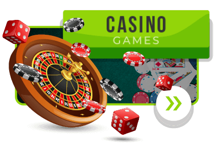 GameZBoost Casino Games