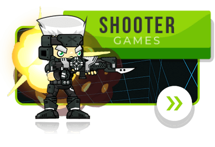 GameZBoost Shooter Games
