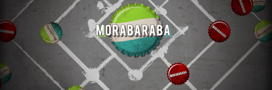 GameZBoost Game Morabaraba on Facebook Messenger Instant Games